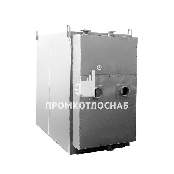 Экономайзер ЭЧБ-1-808