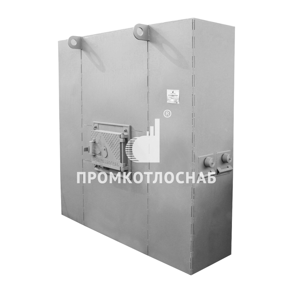 Экономайзер БВЭС-V-1