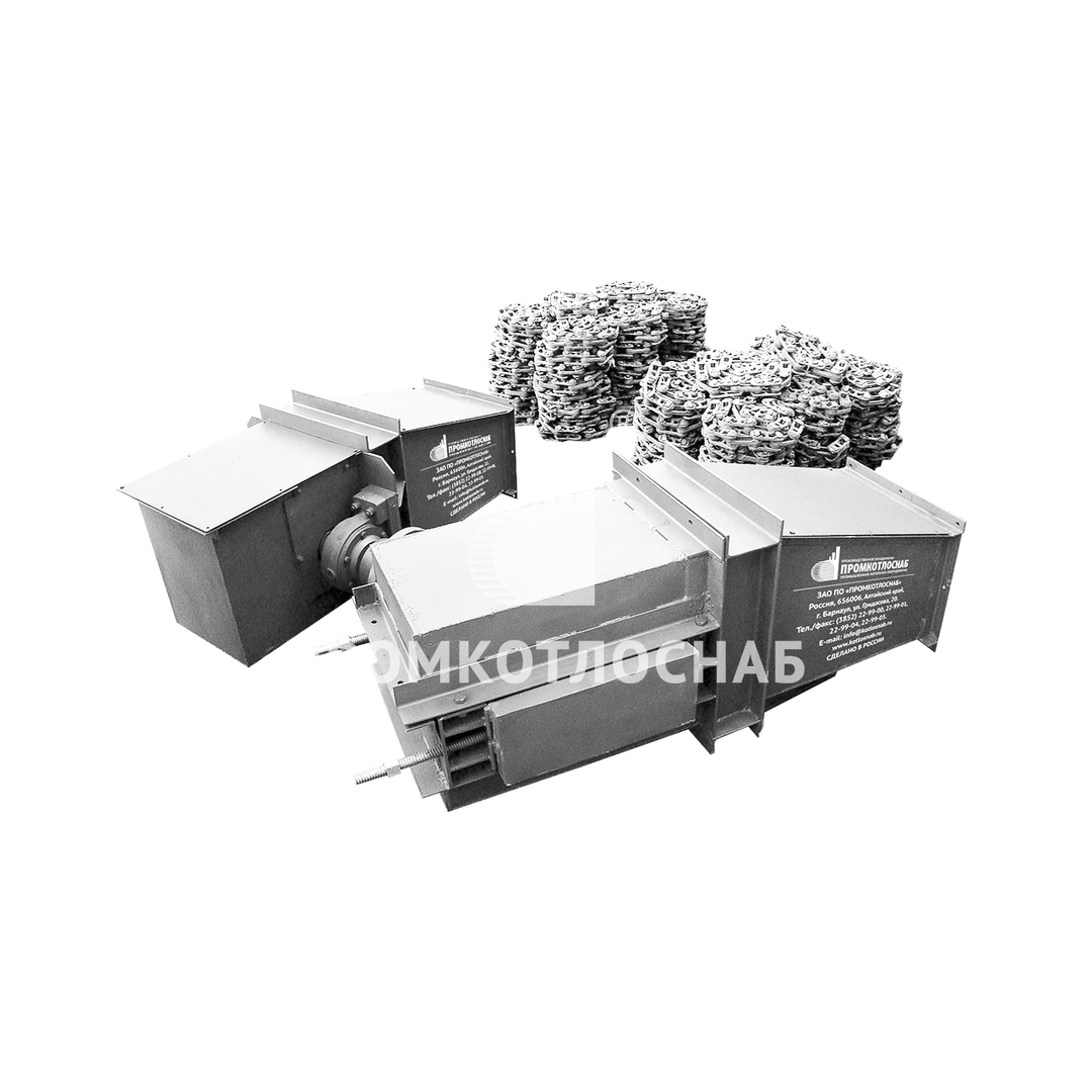 Транспортер тс 30 панель приборов фольксваген транспортер